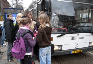 instappen-bus